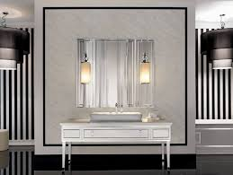 dark bathroom ideas four metal towel holder white washing machine