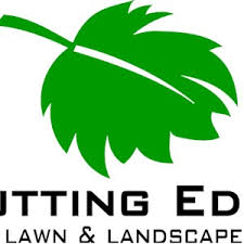 Cutting Edge Lawn And Landscaping by One Stop Solutions Inc In Wichita Kansas
