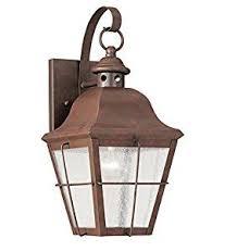 Copper Outdoor Light Fixtures Cheap Copper Exterior Light Fixtures Find Copper Exterior Light