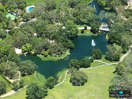 Map Of Neverland Michael Jackson U0027s Neverland Valley Ranch U2013 5225 Figueroa Mountain