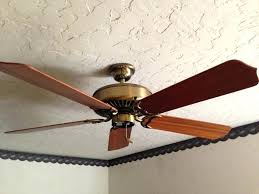 casa vieja ceiling fans manufacturer casa vieja ceiling fan owners manual casa habitat ceiling fan 43