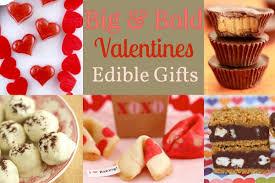 valentine u0027s day recipes archives gemma u0027s bigger bolder baking