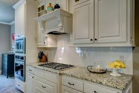 tile countertop ideas kitchen tile kitchen countertops ideas movesapp co
