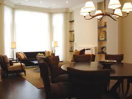 dining room interior design portfolio cme interiors