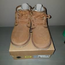 ugg boots sale youth 18 ugg other youth ugg boots from s closet on