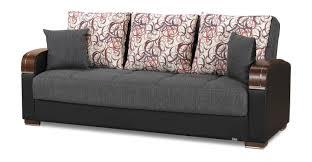 g bl sessel sofas center tufted grey sofa sectional gray light leather sofas