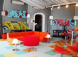 Different Home Design Themes by Different Type Of Paint In Wall Or Living Room Imanada Minimalist