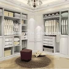 walk in closet furniture walk in closet furniture walk in closet furniture suppliers and