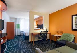 Comfort Inn Stillwater Ok Fairfield Inn U0026 Suites Stillwater Stillwater Ok Jobs