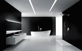 black high gloss wood modern fireplace surrounds mantel modern