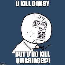 Funny Y U No Memes - 35 best y u no memes images on pinterest ha ha no meme and funny