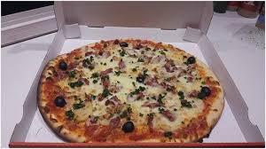 Jeu De Cuisine Restaurant Gratuit Génial Jeux De Cuisine Pizza