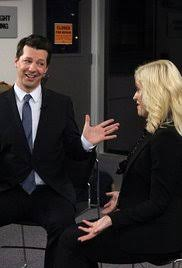 parks and recreation lucky tv episode 2012 imdb
