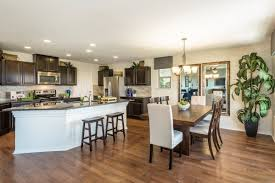 new homes for sale in san antonio tx heights at northeast