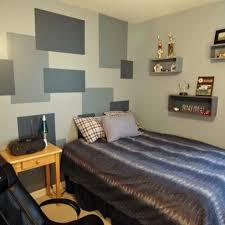 Teen Boy Room Decor 79 Best Teen Boy Rooms Images On Pinterest Teen Boy Rooms Boy