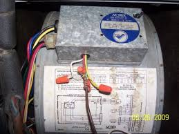 coleman presidential electric furnace wiring diagram wiring