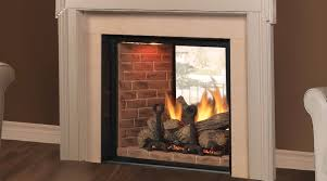 excellent indoor stone fireplace kits images design inspiration