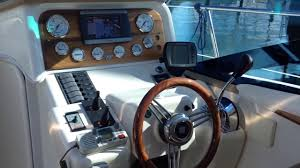 Power Boat Interiors Ap S Power Interior Youtube