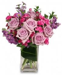 florist ga atlanta florist atlanta ga flower shop the berretta