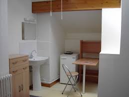 location de chambre pour etudiant appartement poitiers chambres studio sans agence pour étudiants