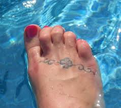 love quotes wallpaper small tattoos for the foot