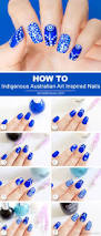 nail art mini nail artrials youtube flowers easy for short
