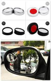 Blind Spot Mirror Reviews Small Spot Mirrors Online Small Blind Spot Mirrors For Sale