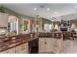 Kitchen Cabinets Lakeland Fl 555 Whisper Woods Drive Lakeland Florida 33813 The Coyle
