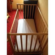chambre bebe gautier lit enfant gauthier top simple chambre gautier enfantado complete