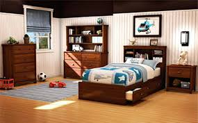 full size bedroom sets cool bedroom sets for boys full size of slide kids sets boys cool