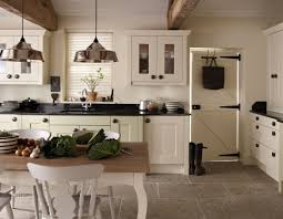 kitchen french country kitchen cabinets popular u201a charismatic