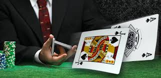 Play Home Design Games Online For Free Play Blackjack Games Online At Ladbrokes Casino