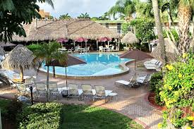 Comfort Inn Naples Florida Gulfcoast Inn Naples Fl Booking Com