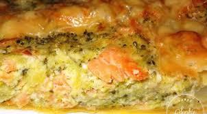 cuisiner brocolis quiche brocolis saumon fumé la tendresse en cuisine