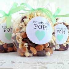 easy baby shower favors terrific baby shower food ideas 53 on baby shower themes for