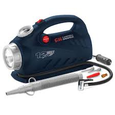 inflators air compressors tools u0026 accessories the home depot