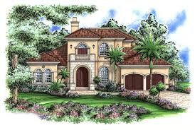 cilento home plan two story home plans my mexican house