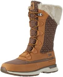 sale boots in australia helly hansen s shoes boots sale the best quality