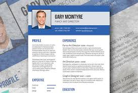 fancy resume templates free creative resume templates