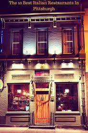 door standout interior door paint colors awesome pittsburgh