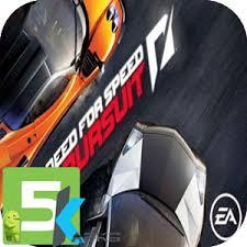 nfs pursuit apk need for speed pursuit v2 0 18 apk mod obb data all gpu free