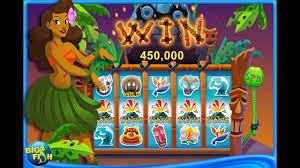 slots hacked apk big fish casino free slots mod apk