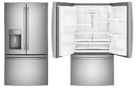 what is the best appliance brand for kitchen the best refrigerator for 2017 reviews com