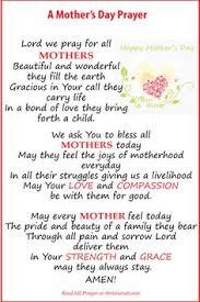 happy s day may 10 2015 being appreciative
