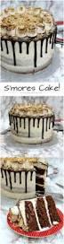 the 25 best easy sponge cake recipe ideas on pinterest sponge