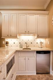 basement kitchen ideas small 45 basement kitchenette ideas to help you entertain in style home