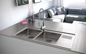 Kitchen Sink Retailers Kitchen Buy Stainless Steel Kitchen Sink On A Budget Photo At