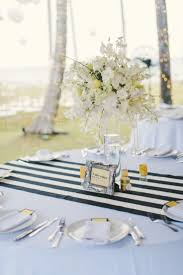 72 best wedding table top decorations images on pinterest