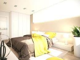 quelle couleur choisir pour une chambre d adulte couleur pour chambre adulte quelle couleur pour une chambre a