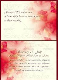 Engagement Invitation Cards Designs Wedding Invitation Templates Wedding Invitation Designs